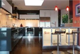ikea modern kitchen. Sleek, Modern Kitchen Options Ikea N