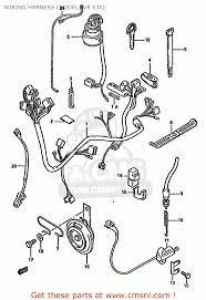 e30 wiring harness diagram wiring diagrams longlifeenergyenzymes com M50 Wiring Harness Diagram r e30) schematic Chevy Wiring Harness Diagram