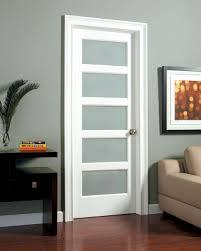 glass panel doors regarding 36 nobby design ideas interior door with and idea 3
