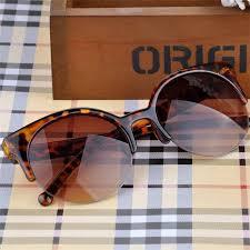 Online Shop <b>Oculos De Sol</b> Feminino <b>2016</b> New Fashion Retro ...