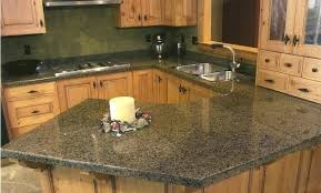 tile ideas design decors best for countertops over laminate