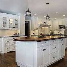 kitchen lighting fixtures. modern amazing kitchen light fixtures lighting ideas at the home depot
