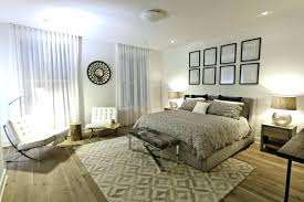 rug underneath bed bedroom rug placement king bed under for wooden staircase rug bed placement