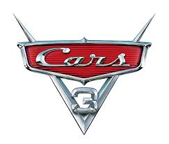 cars 3 movie release date. Beautiful Cars User BlogLightening McQueenCars 3 Possibility  Pixar Wiki FANDOM  Powered By Wikia On Cars Movie Release Date