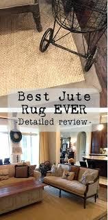 jute rug reviews pottery barn jute rug chenille reviews