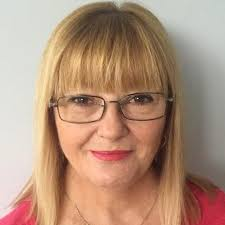 Jeanette Johnson: Actor and Extra - New South Wales, Australia - StarNow
