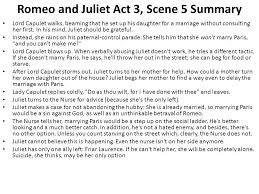 romeo and juliet essay on act scene  essay on w empowerment