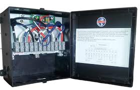50 amp rv transfer switch wiring diagram wirdig rv wiring diagram for 50 amps rv engine image for user manual