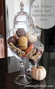 Apothecary Jar Decorating Ideas 100 Lovely Apothecary Jar Ideas The Budget Decorator 50