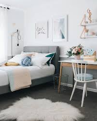 young adult bedroom furniture. best 25 young adult bedroom ideas on pinterest room apartment decor and cozy teen furniture t