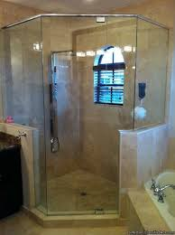 cabinet refacing boynton beach fl bathroom pennysaverusa