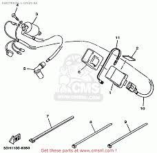 1998 yamaha yz125 cdi wiring diagram 1998 discover your wiring 2002 yamaha yz 125 wiring diagram 2002 printable wiring