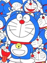 doraemon wallpaper 240x320 cartoon doraemon