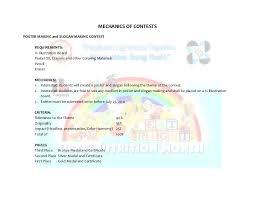 tcu nutrition month essay