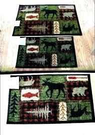 full size of rubber backed area rugs rug pad hardwood floors furniture astonishing back plush lodge
