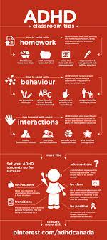 Autism Vs Adhd Chart Adhd Chart Adhd Adhd Educational Technology Classroom