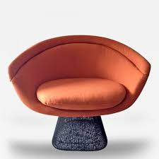 platner furniture. Listings / Furniture Seating Armchairs Platner U