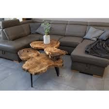 coffee tables 4301 sena home furniture