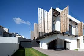 architectural building designs. Perfect Designs Dynamic House Screens Design From Wood To Architectural Building Designs