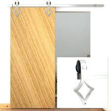 sliding glass door rough opening 5 foot s