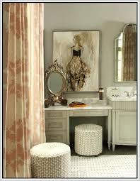 round upholstered vanity stool upholstered skirted vanity chair custom upholstered vanity stool upholstered vanity stool