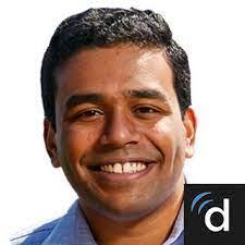 Dr. Allan Joseph, MD – Pittsburgh, PA | Pediatrics