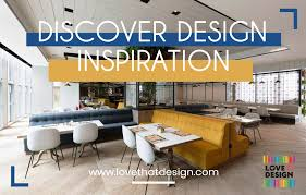 Designers Guide To Furniture Styles 3rd Edition Love That Design Design Inspiration