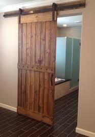 arizona barn doors a sling of our barn doors