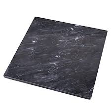 Is marble porous Floor Image Unavailable Remodeling Shreveport Remodeler Shreveport Bossier City Amazoncom Creative Home 74752 Natural Stone Black Marble 12