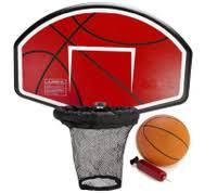 Купить <b>баскетбольный щит</b> в Екатеринбурге, сравнить цены от ...