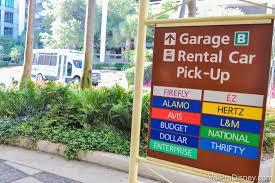 Economize até 60% com o preço mínimo garantido. Aluguel De Carro Em Orlando Vai Pra Disney