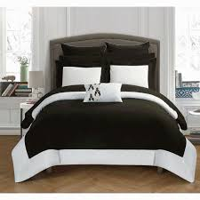 source com what are queen bed comforter sets bed comforter