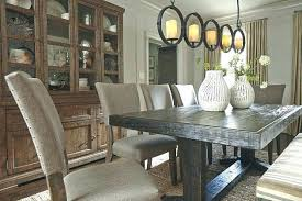 rustic dining room chairs furniture dining room sets impressive rustic dining room tables and chairs on
