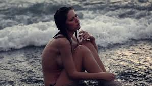 Sex i Herning - Massage Escort side