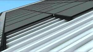 corrugated plastic roof panels corrugated plastic roofing installation site clear corrugated roof panels home depot