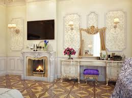 real regal living  palace inspired home inspirations  freshomecom