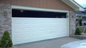 how to adjust torsion spring on garage door how many turns on a garage door spring