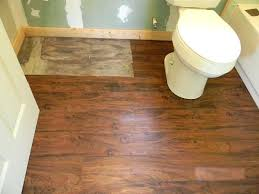 diy vinyl floor tiles l and stick vinyl floor tile option installing self adhesive vinyl floor