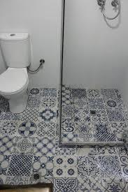 bathroom tiles floor. Creative Floor Tile Designs Bathroom Tiles L