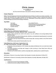 Army Resume Builder Unique Us Navy Address For Resume Luxury Military To Civilian Resume