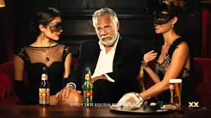 Image result for the most interesting man in the world