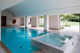 residential indoor lap pool. Residential Indoor Pool Traditional With Large Swimming Fire Pits Lap
