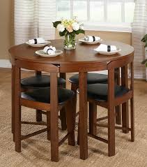 ... Catchy Compact Dining Table And Chairs and 52 Best Furniture Images On  Home Design Dining Sets ...
