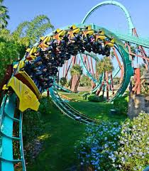 busch gardens busch gardens is tampa s iconic amusement park we used to have annual passes so we went a lot for you florida residents that are coming