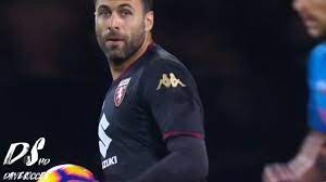 Salvatore Sirigu 2018/2019 | Best Saves