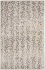 rug msr3623b mosaic martha area rugs by safavieh