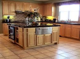 Stylish Ideas Best Tile For Kitchen Floor Trendy Amazing Of Best Tile For  Kitchen Floor