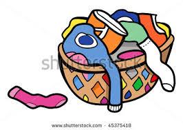 laundry basket clipart. Put%20on%20clothes%20clipart Laundry Basket Clipart T