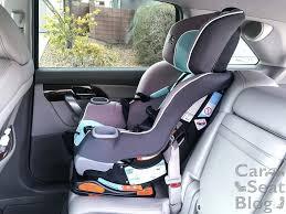 graco forward facing car seat ff recline 4 ff upright graco convertible car seat forward facing