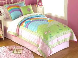 bed spreads bedding twin quilts target bedding sets quilts rainbow quilt in bright pink rainbow